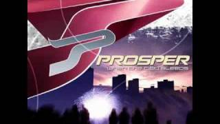 Prosper - When The City Sleeps