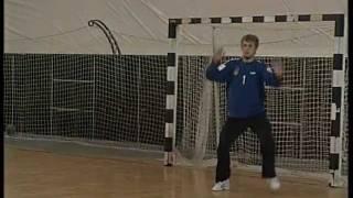 Гандбольная сборная Украины не вышла на ЧМ-2013