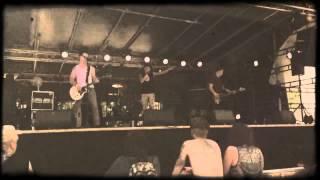 The Underclass - Vapaus on suuri vankila (Live!)