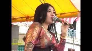 Deviana Safara - Morena