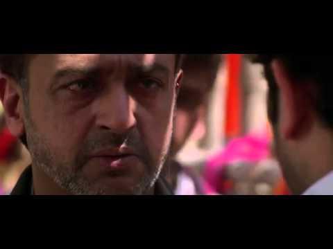 Gangster   Ya Ali Reham Ali  HD )