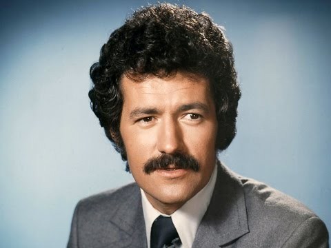 Alex Trebek's Game Show Openings