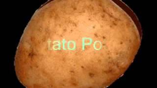 Rotato Potato