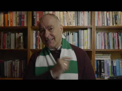 Celtic Video January 2021. Celtic supporters must have a sense of perspective and history #HH #KTF