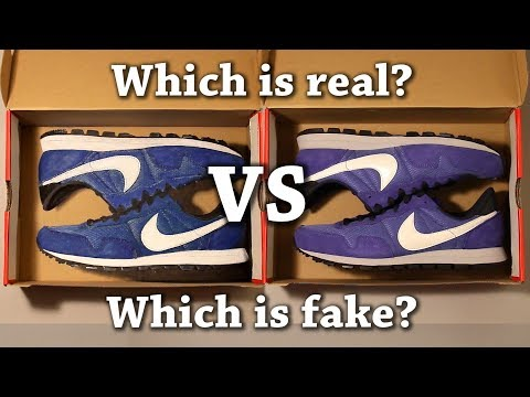 Fun Test: Which is real? Vol 4