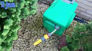 Selang Air Di Belanda | Iragurlerr #13