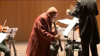 Russian Medley=Giora Feidman - Arkady Beryn
