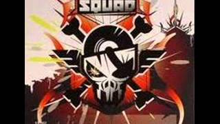 The Sickest Squad ft. Lenny Dee - Frenchcore Killah