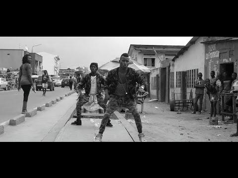 Mbongwana Star - Kala