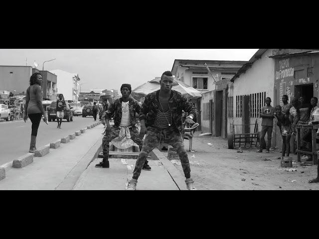 Αφρικάνικο Black pussys