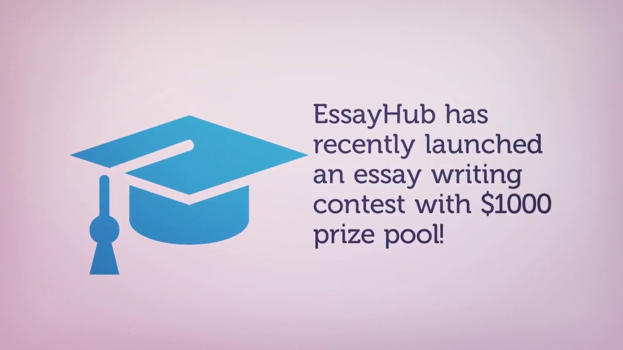 essay on benefits of watching television Essay & No Essay Scholarships – Things You Should Know