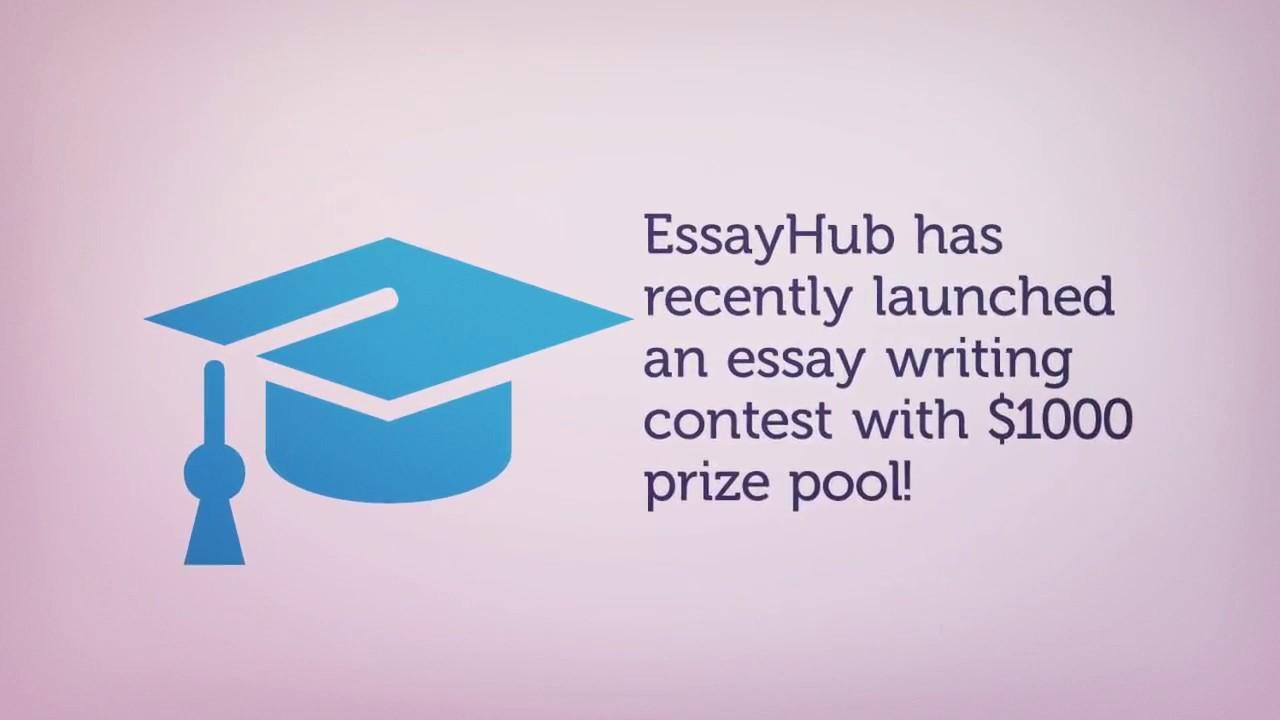 essaycontest com