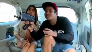 Video Katakan Putus 2 oktober 2015 PACARIN BANYAK CEWEK DEMI GENGSI download MP3, 3GP, MP4, WEBM, AVI, FLV Oktober 2018
