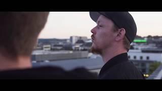 Zwo Eins Risiko [ZIuW] - Trailer - Charon