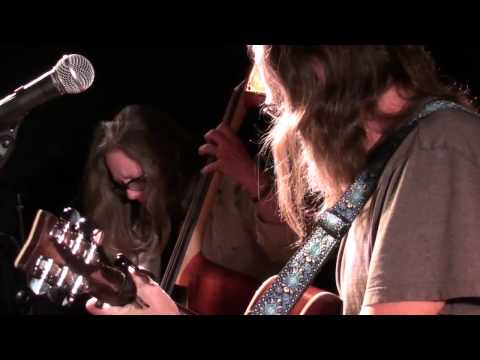 Artichoke Music Give!Guide 2012