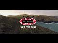 Arc of Attrition 100 Mile Race - Mudcrew
