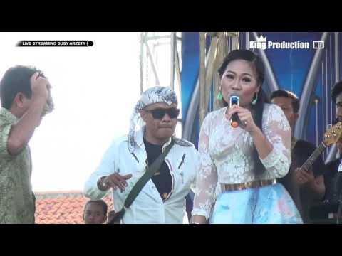 Saksi Banyu Mata -  Susy Arzetty Live Tambak Karangsong Indramayu