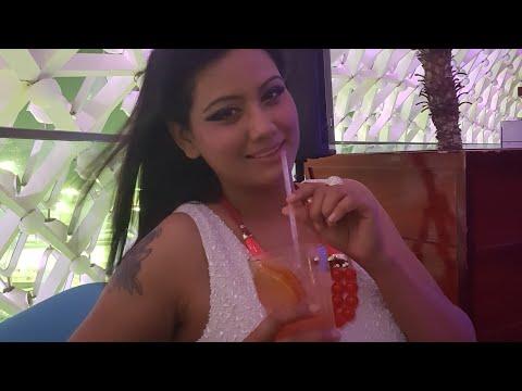 Birthday At Sky lite Yas Viceroy | Mamta Sachdeva | Celebration time | Loads of fun |