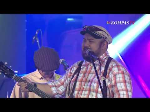 Sore – 8 Jazzy Nite KOMPAS TV