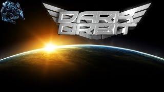 Обзор на Dark Orbit