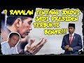 Inilah 7 Ramalan Tentang Jokowi dan Terbukti Benar Di Pilpres