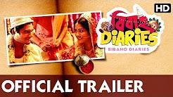 Bibaho Diaries (2017) Full Movie