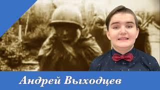 День разгрома советскими войсками немецко фашистских войск в Сталинградской битве.