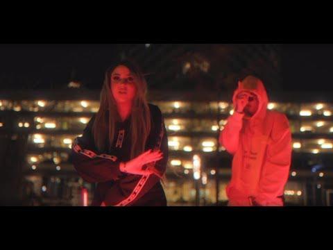 LUISA feat. YZOMANDIAS - DÔLEŽITÉ prod. DANNY GALLOWS