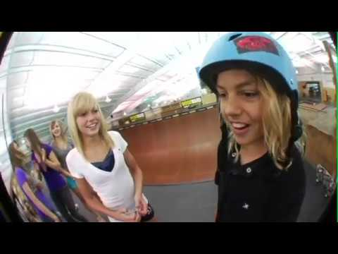 Z Berg First Kiss Check out Curre...