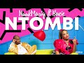 Download NaakMusiQ feat. Bucie - Ntombi in Mp3, Mp4 and 3GP