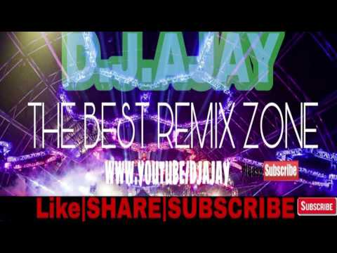 Trance Mix song  By Dj Ajay