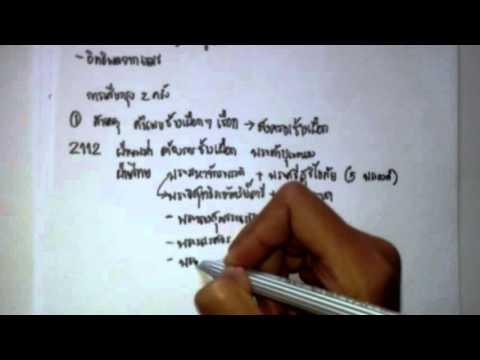 ม ช 58 ประวัติศาสตร์ไทย 41 เรื่องสมัยอยุธยา