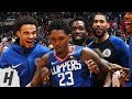 NBA Top 10 Plays of the Night | March 17, 2019 | 2018-19 NBA Season