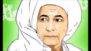 Habib Lutfi - Maulid dan NU (NU Gus Dur, Aqil Siradj vs NU KH. Hasyim Asy'ari | Ibrahim Ib