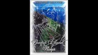 Wantok SelktaZ - Paama Island Remix
