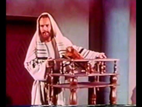 Vintage Church - Jesus Video #2