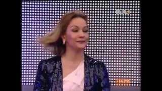 Белая Ночь  - Татьяна Буланова (Live)