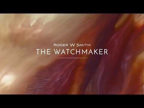 The Development Of The Mechanical Wristwatch By Roger Smith