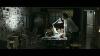 Repeat youtube video MILLENNIUM 1:  Los Hombres que no amaban a las mujeres - Trailer Español HD