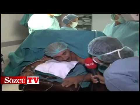 Fitik Tedavisi Op Dr Aybars Akkor