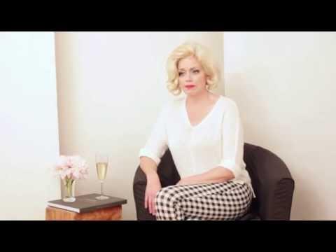 Marilyn Monroe's Last Interview