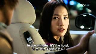 Video City Hunter With Korean Subtitles! download MP3, 3GP, MP4, WEBM, AVI, FLV April 2018
