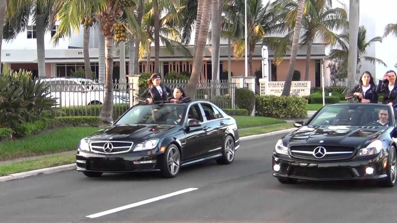 2012 mercedes benz corporate run youtube. Cars Review. Best American Auto & Cars Review