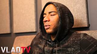 Charlamagne: Nick Cannon Groupied Out With the