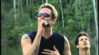 Sugar Ray - Fly