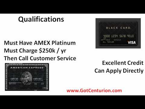 Very Expensive Episode 3 The American Express Centurion Card Aka – American Express Black Card Invitation