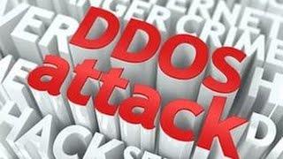 Ддосим сервер SA:MP DDos Атака [SA:MP](Поддержите меня, поставьте лайк и подпишитесь на канал ▭▭▭▭▭▭ ◅ Не забываем открывать описание ▻▭▭..., 2015-06-12T20:48:08.000Z)