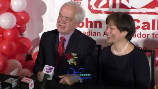 20170228, John McCallum media conference