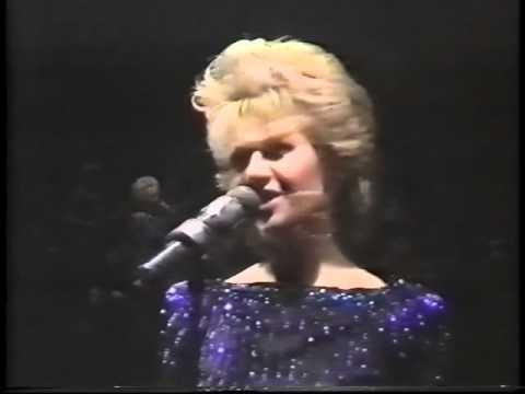 Elaine Paige -Nobody's Side -Royal Albert Hall, 1985
