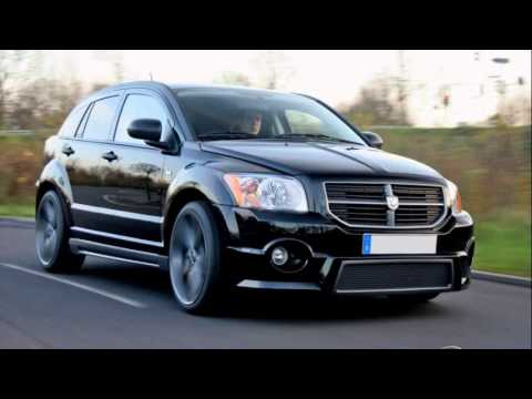 dodge caliber 2 0 crd youtube. Black Bedroom Furniture Sets. Home Design Ideas
